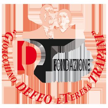 Fondazione Gioacchino De Feo e Teresa Trapani Onlus