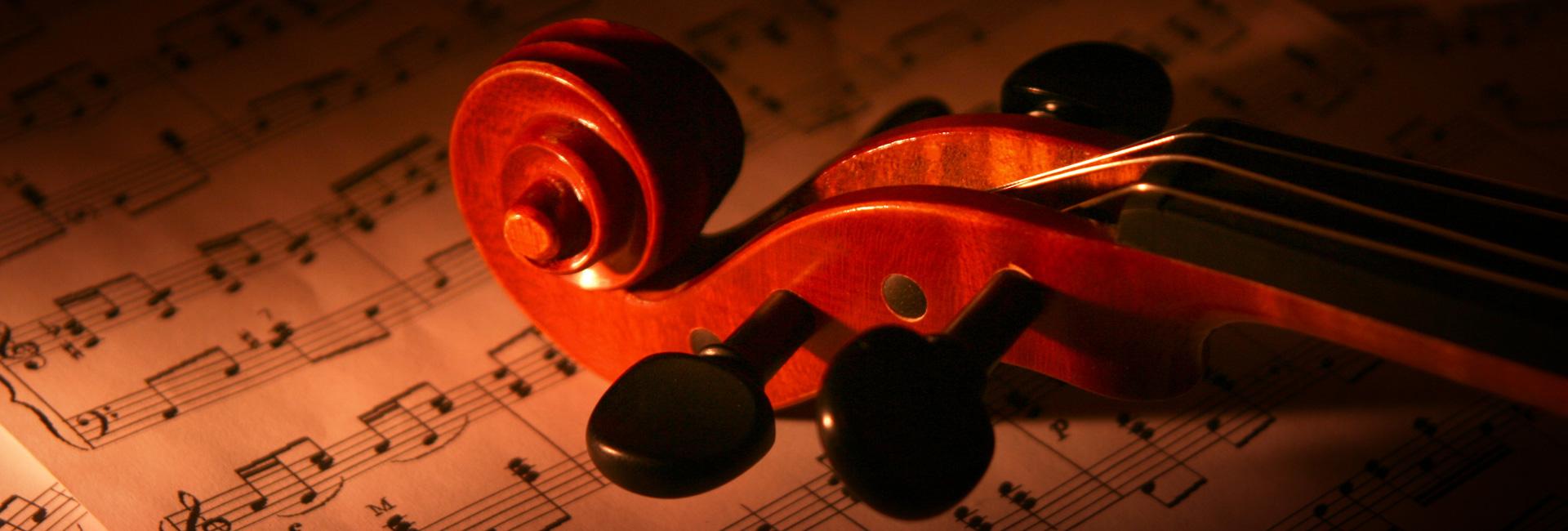slideshow musica