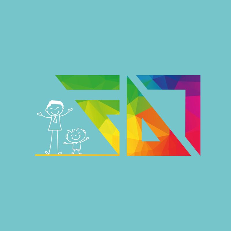 logo_centro_polivalente