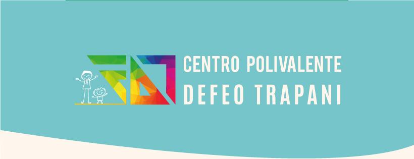 cover_centro_polivalente